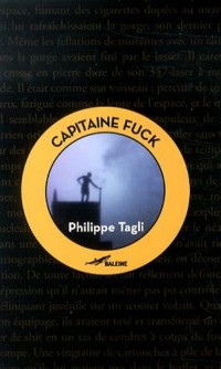 Capitaine Fuck