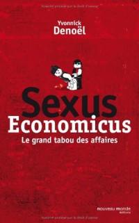 Sexus économicus