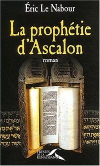 La prophétie d'Ascalon