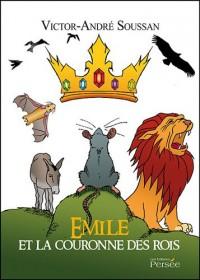 Emile et la Couronne des Rois