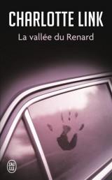 La vallée du Renard [Poche]