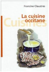 La cuisine occitane