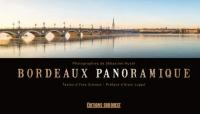 Bordeaux panoramique
