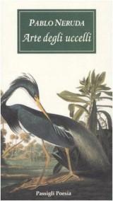 Arte degli uccelli. Testo spagnolo a fronte