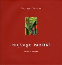 Paysage Partage