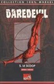 Daredevil, Tome 5 : Le scoop