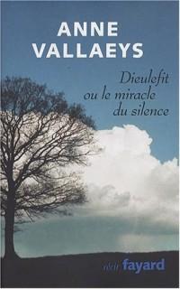 Dieulefit ou le miracle du silence