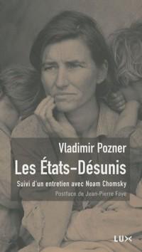 Etats-Desunis (les)