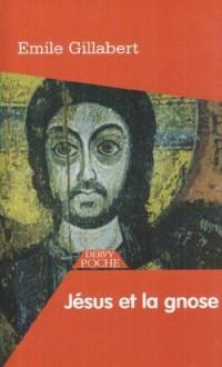 Jésus et la gnose