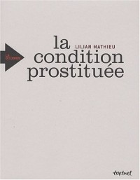 La condition prostituée