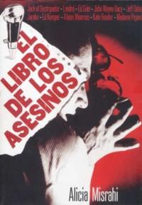 El libro de los asesinos/ The Book of The Assasins