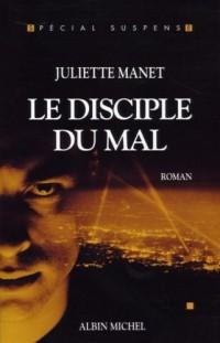 Le Disciple du Mal