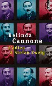 Stefan Zweig : dernières promenades à Petropolis