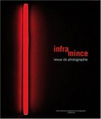 Infra Mince N 5 2009