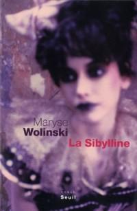 La Sibylline
