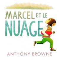 Marcel et le Nuage