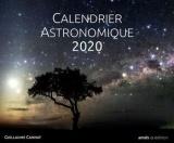 Calendrier astronomique 2020