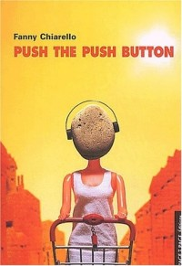Push the push button