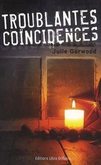 Troublantes coïncidences