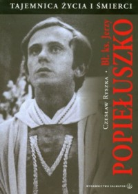 Bl ks Jerzy Popieluszko