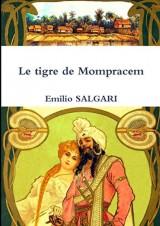 Le tigre de Mompracem