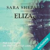Elizas [Téléchargement audio]