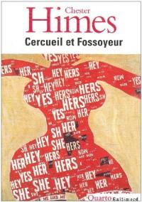 Cercueil et Fossoyeur : Le cycle de Harlem