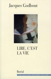 Lire C'Est la Vie