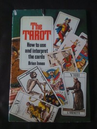 TAROT, THE