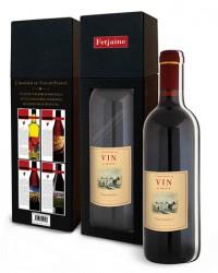 Histoire du Vin de France (l')