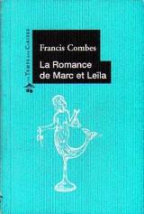 La romance de Marc et Leïla