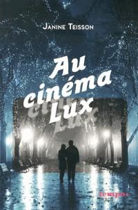 Au cinéma Lux