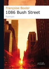 1086 Bush Street
