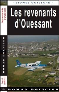 REVENANTS DE OUESSANT