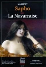 Sapho & La Navaraise