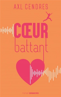 Coeur Battant