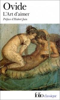 L'Art d'aimer -Les Remèdes de l'amour - Les Produits de beauté pour le visage de la femme