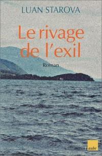 Le Rivage de l'exil