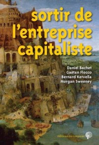 Sortir de l'entreprise capitaliste