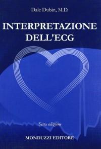 Interpretazione dell'ECG