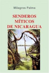 Senderos miticos de Nicaragua