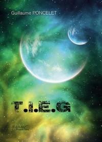 T.I.E.G