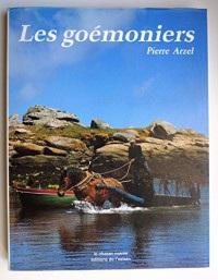 Les Goémoniers