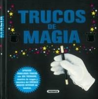 Trucos de magia / Magic Tricks
