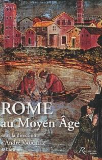 Rome médiévale