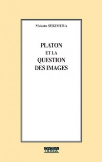 Platon et la question des images