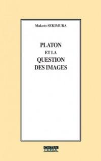 Platon et la question des images