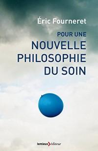 Aux Bons Soins de la Philosophie