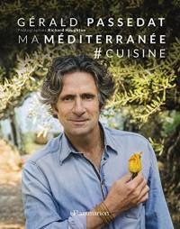 Ma Méditerranée # Cuisine