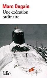 Une exécution ordinaire [Poche]